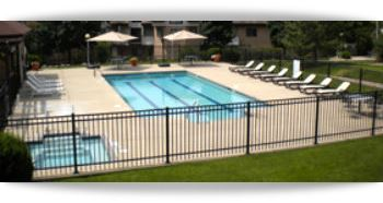 Westhaven Pool and Hot Tub Image with Shadow